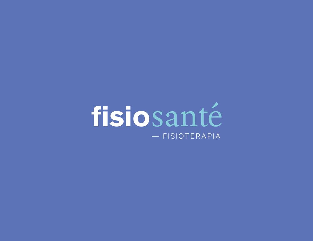 fisiosante-12.png