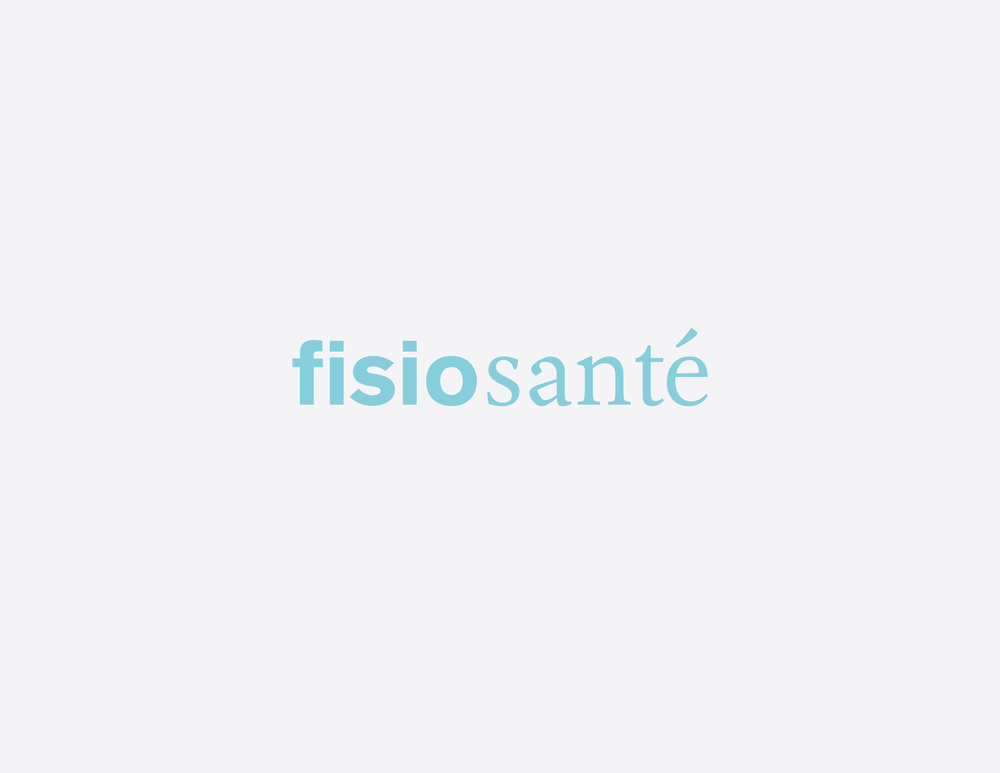 fisiosante-14.png