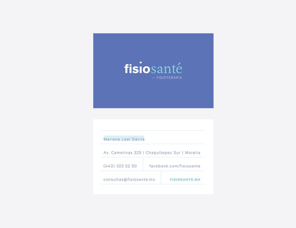 fisiosante-15.png