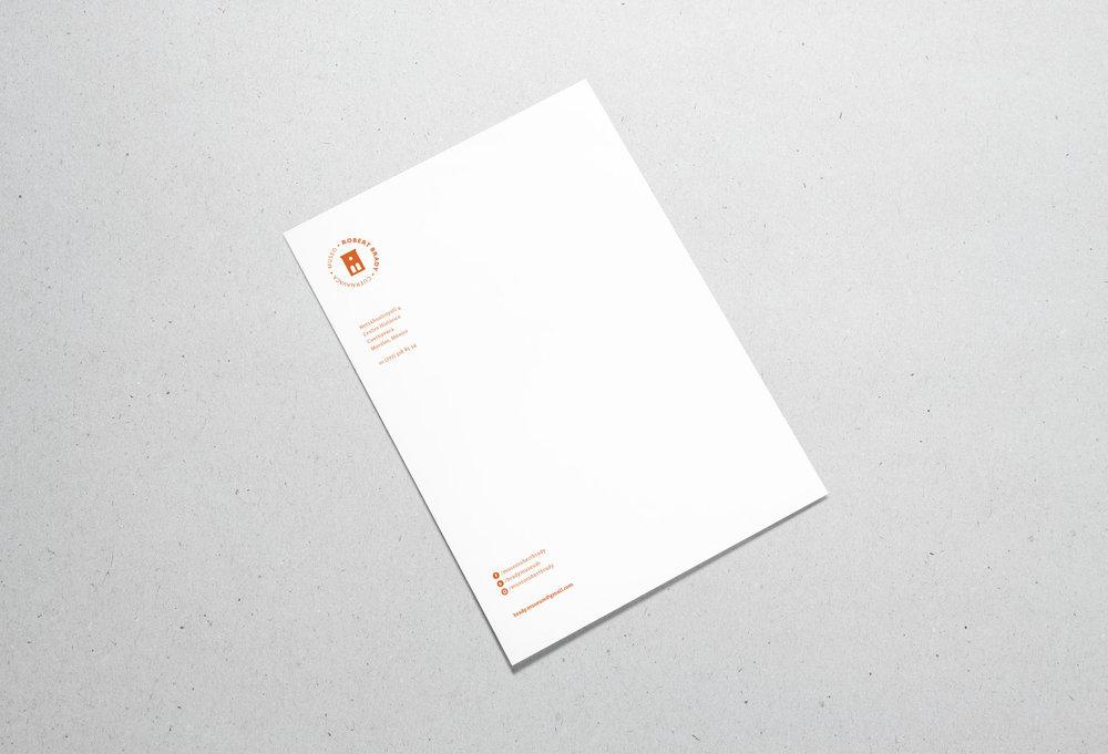 rb.jpg