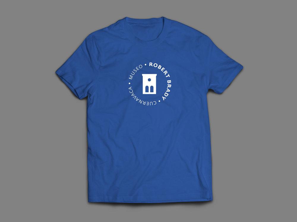 RB-tshirt.jpg