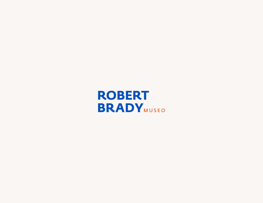 MRB—identidad-01.png