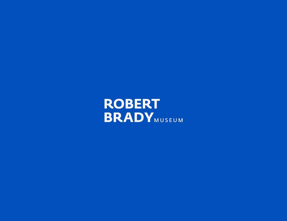 MRB—identidad-02.png