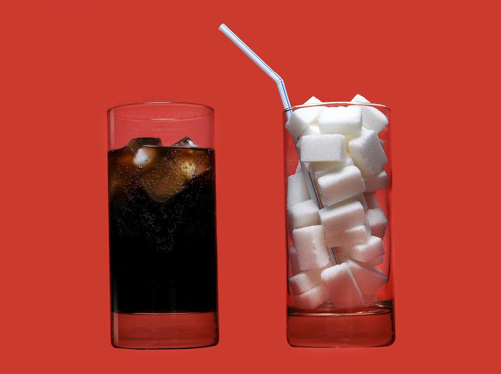 bigstock-Cola-Refreshing-Drink-And-Glas-119193497.jpg