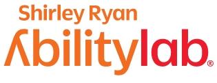 Shirley Ryan AbilityLab RGB.jpg