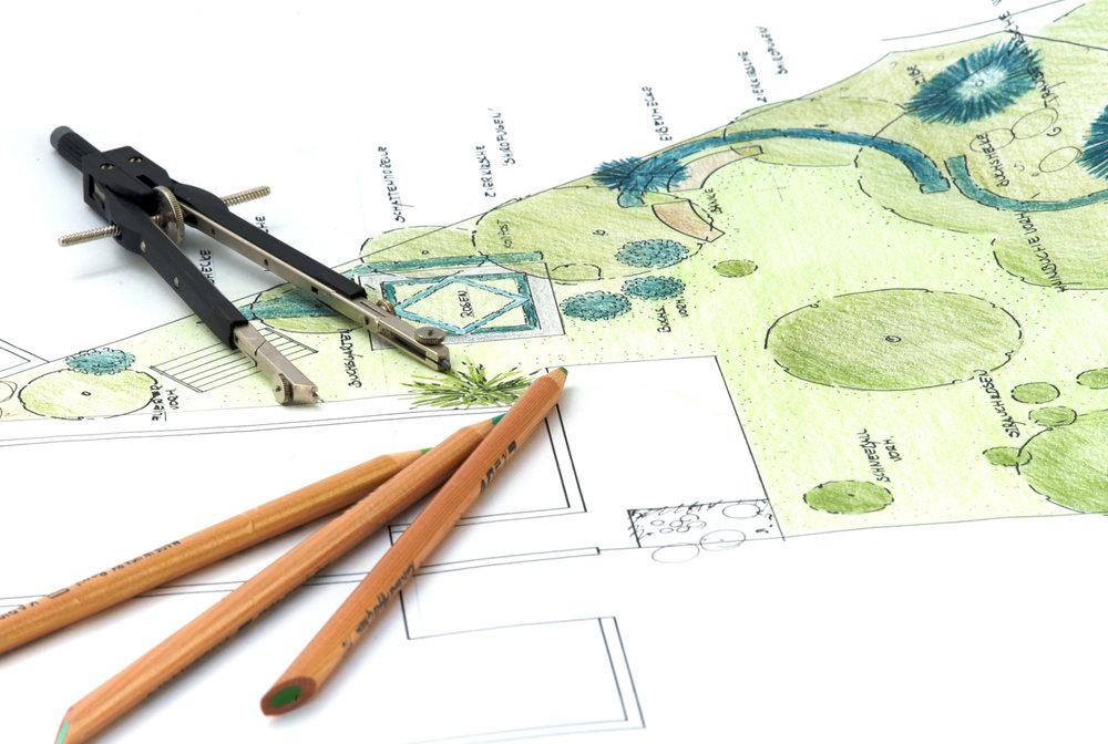 property Development professionals