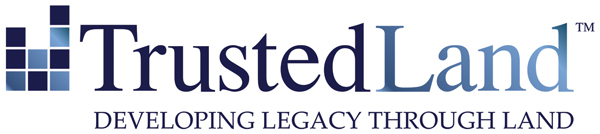 Developing trust & opportunity in UK property dev | TrustedLand