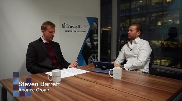 Steven_Barrett_Video_Interview.png