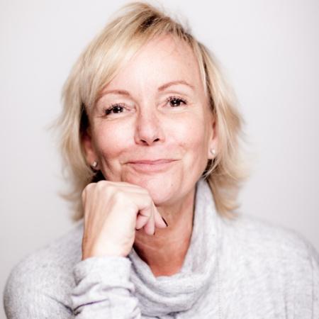 Margaret Longden TrustedLand NED