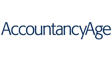 Accountancy-Age.jpg