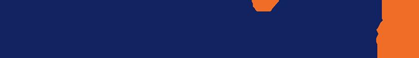The-Negotiator-Logo-retina.png
