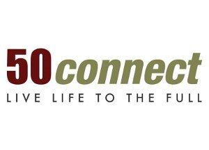 50 Connect Logo.jpg