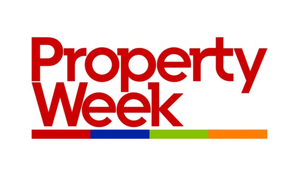 property-week-logo.jpg