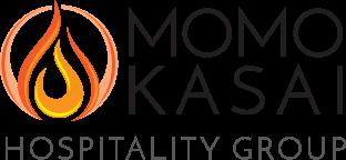 cropped-Momokasai_logo.png