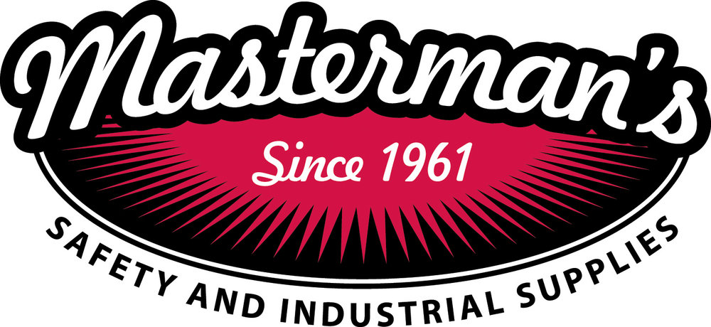 Masterman's Safety and Industrial Supplies Logo_RGB.jpg