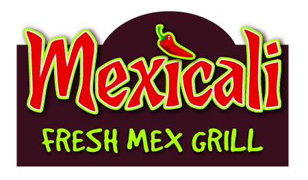 https://mexicaligrillrestaurant.com/