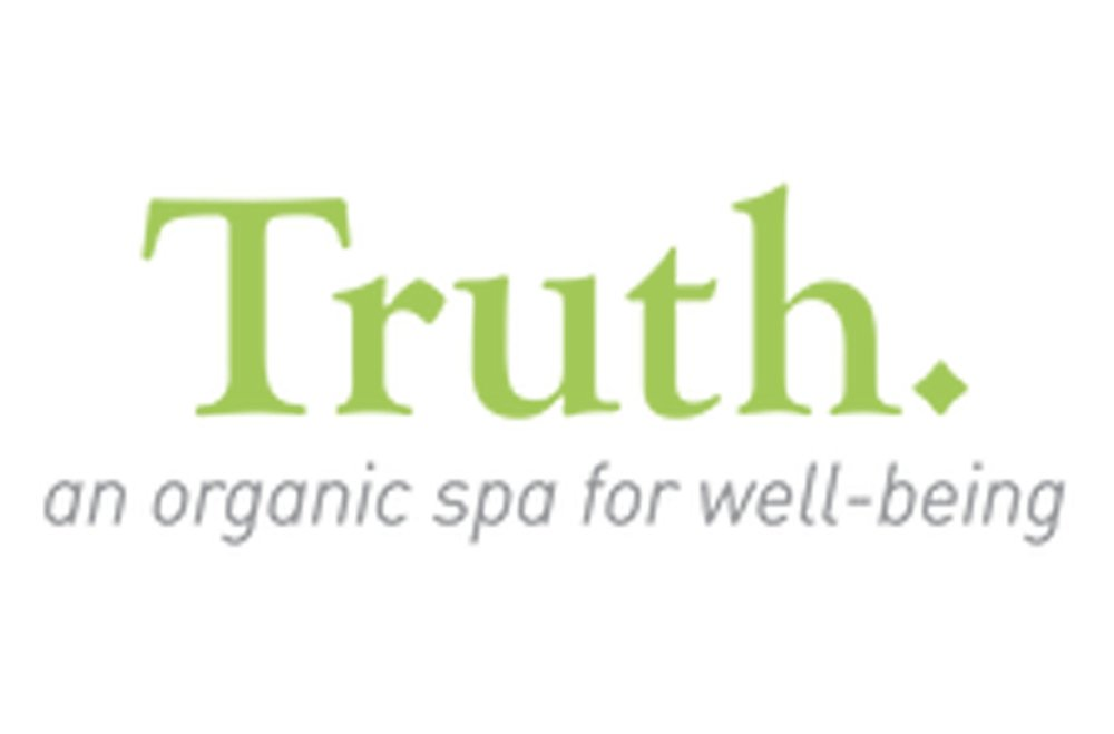 https://www.truthorganicspa.com/