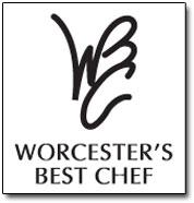 WBC-logo.jpg