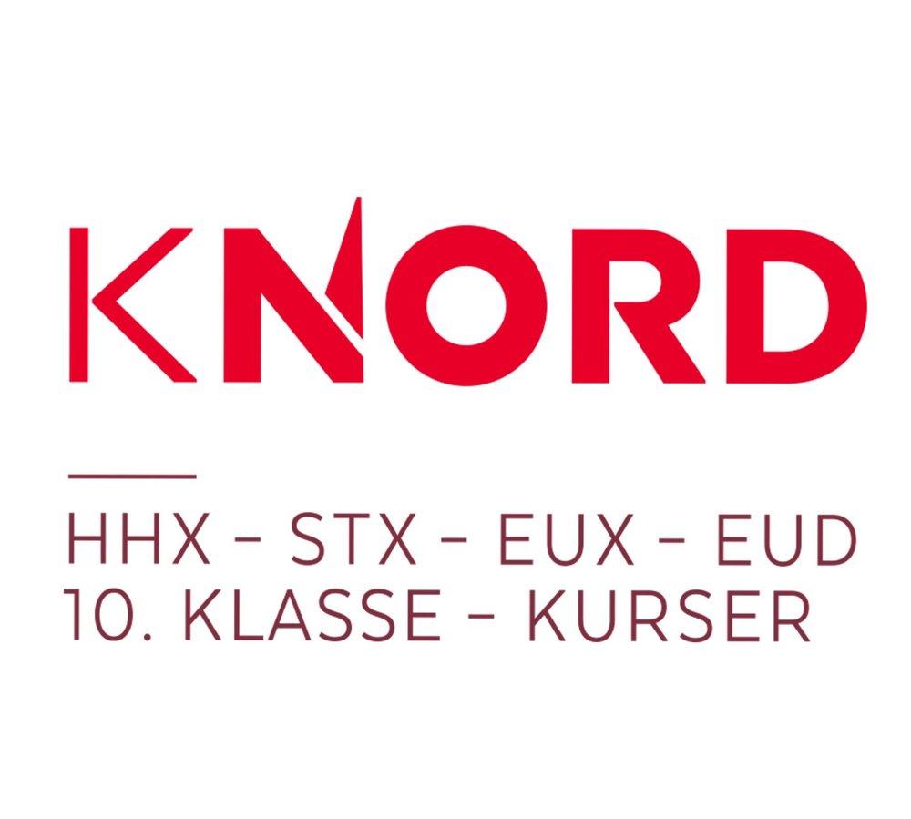 K NORD  Hillerød - Innovationscamp