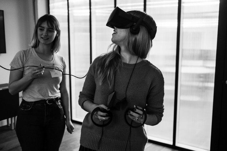 Virtual+reality+virksomhed+samarbejdspartner.jpeg