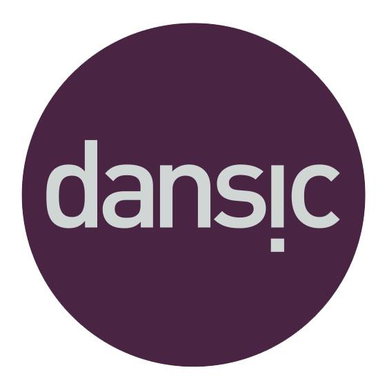 Dansic Konference   Vi var med og viste ny teknologi, samt projekter frem, da Danish Social Innovation Club afholdte deres konference om social innovation. Med konferencen ønsker man at sætte fokus på bæredygtige løsninger og fremvise socialt bæredygtige løsninger.