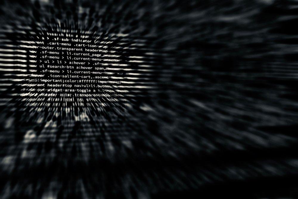 Kodning - Eleverne lærer at blok-programmere et spil i scratch.KEYWORDS: KODNING, KREATIVITET