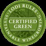 Lodi-Rules-logo.png