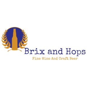 Brix and hops image.png