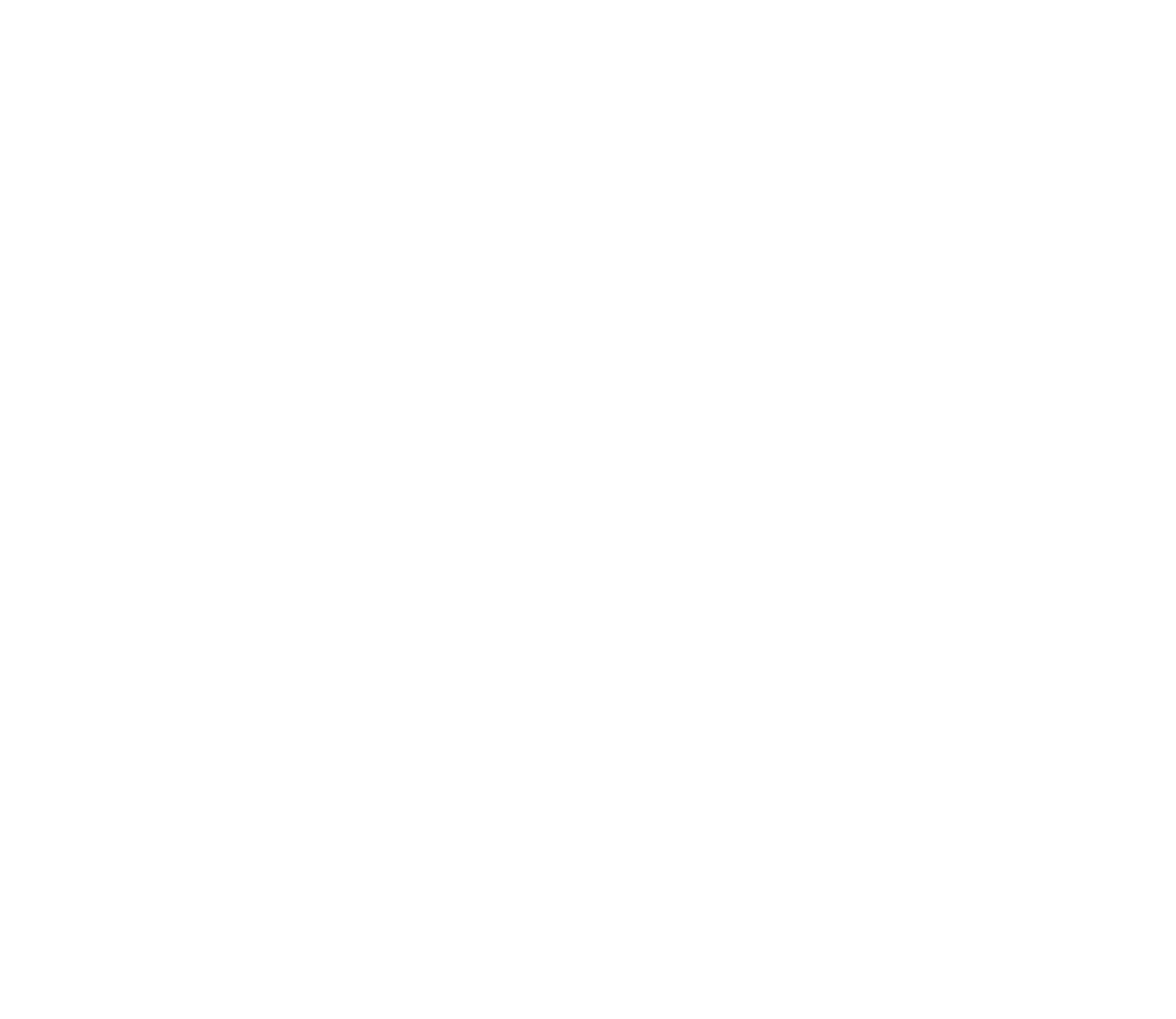 Bea Furnishings