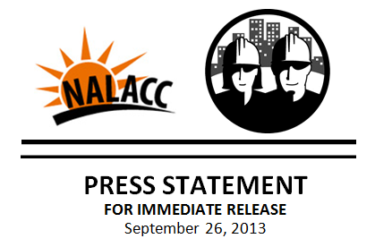 press release logo copy