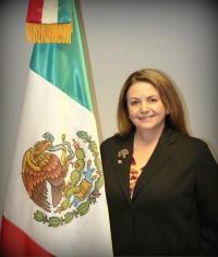 consulada-de-mexico-e1404939909937.jpg