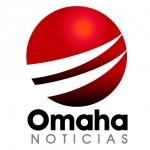 Omaha-Noticias-e1432656340836.jpg