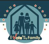 voto-por-mi-fam.png