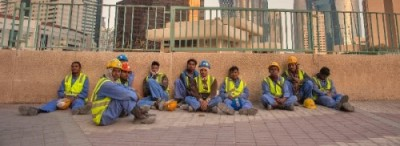 workers-e1467753565744.jpg