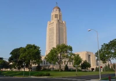 Nebraska_State_Capitol_from_NE_1-e1486594009565.jpg