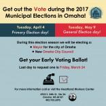 GOTV-Municipal-Elections--e1490032385215.jpg