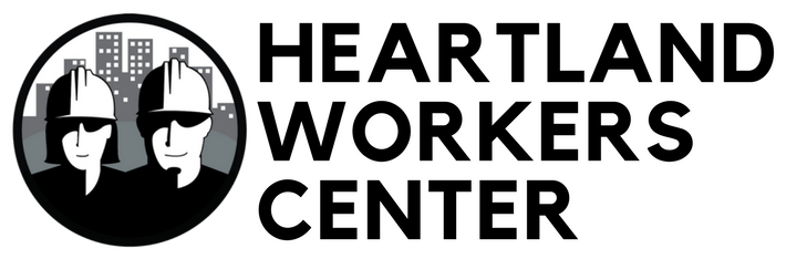 Heartland Workers Center