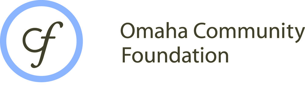 Omaha-Community-Foundation.jpg