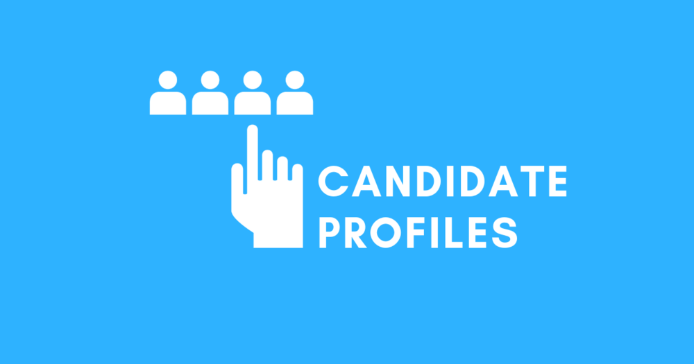 HWC Candidate profiles.png