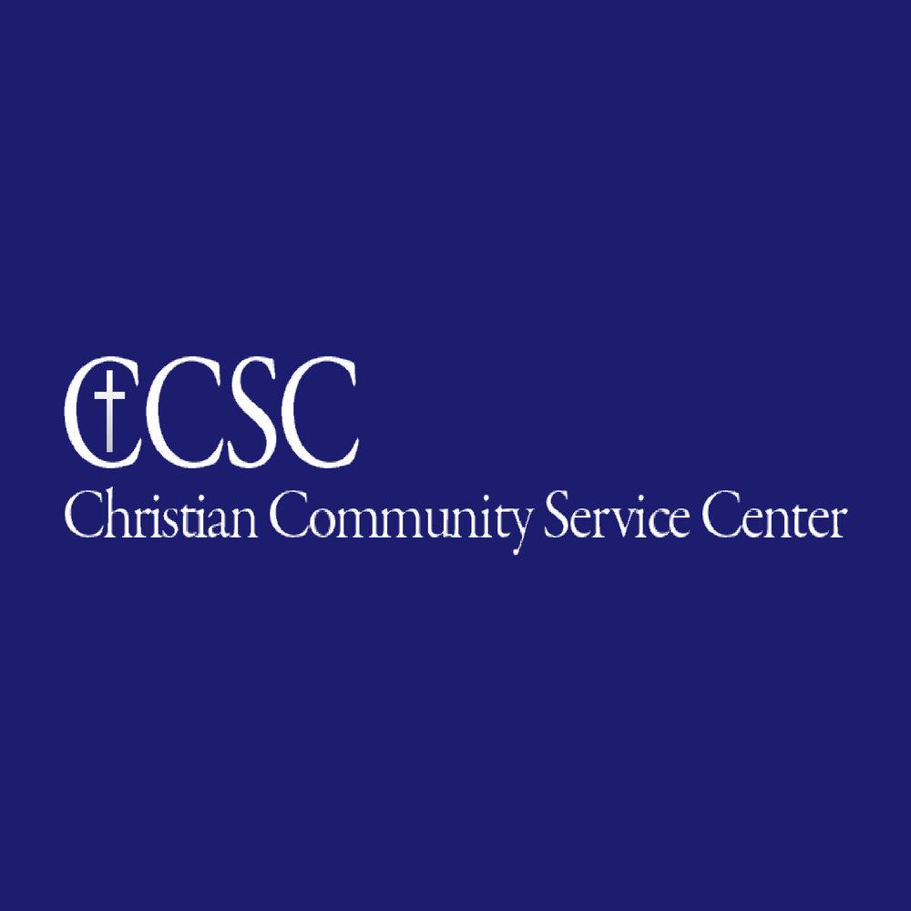 CCSC logo.jpg