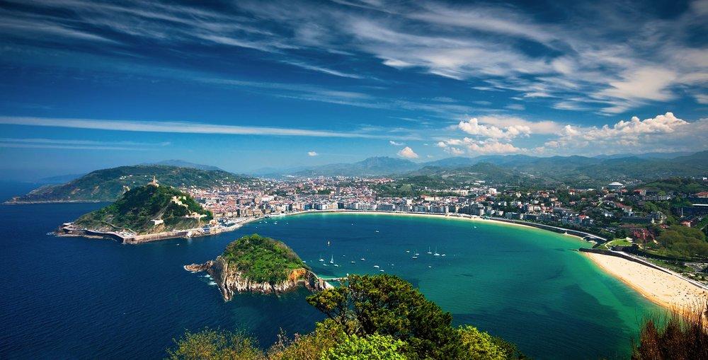 TCS San Sebastian_Spain_iS_23620918.jpg