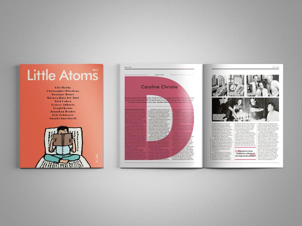 Little Atoms.jpg