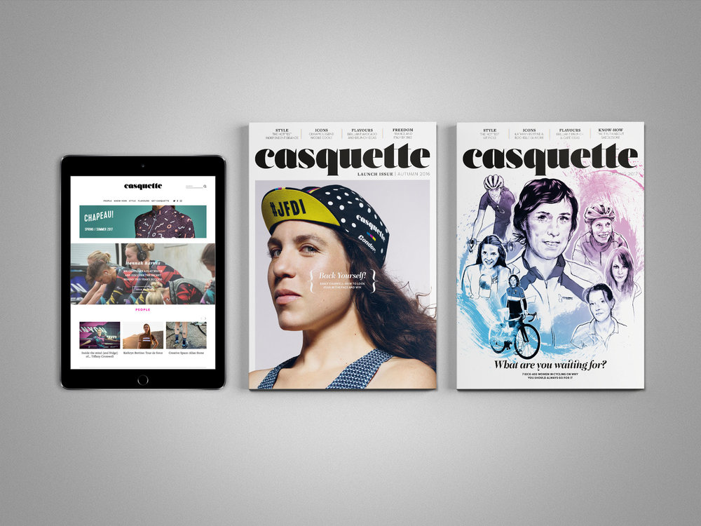 Casquette COVER 2.jpg