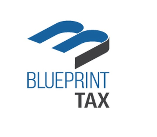 Privacy blueprint tax malvernweather Choice Image