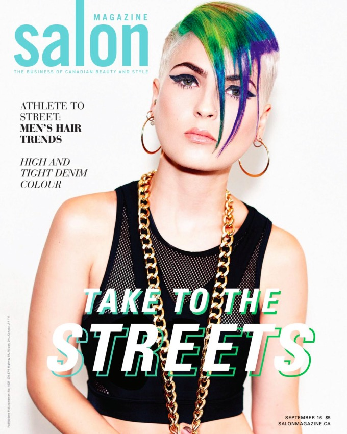 Salon-Magazine-Sept.-Cover2016.jpg