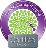 green-circle-salons.png