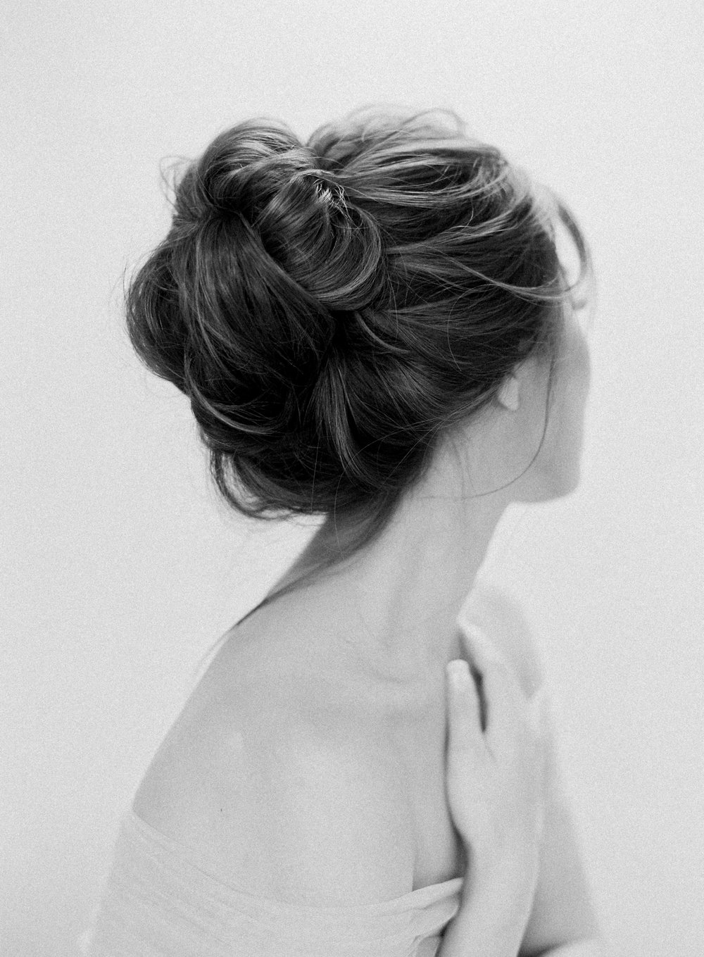 fine-art-portraits-4-Jen_Huang-006111-R2-006.jpg