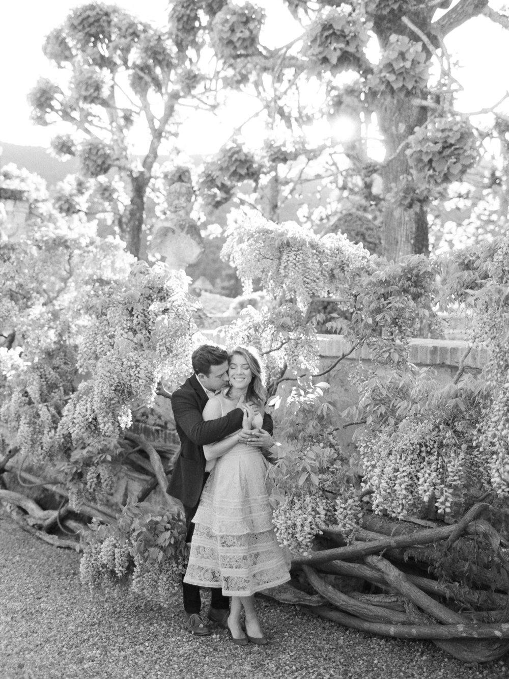 villa-cetinale-engagement-2.jpg