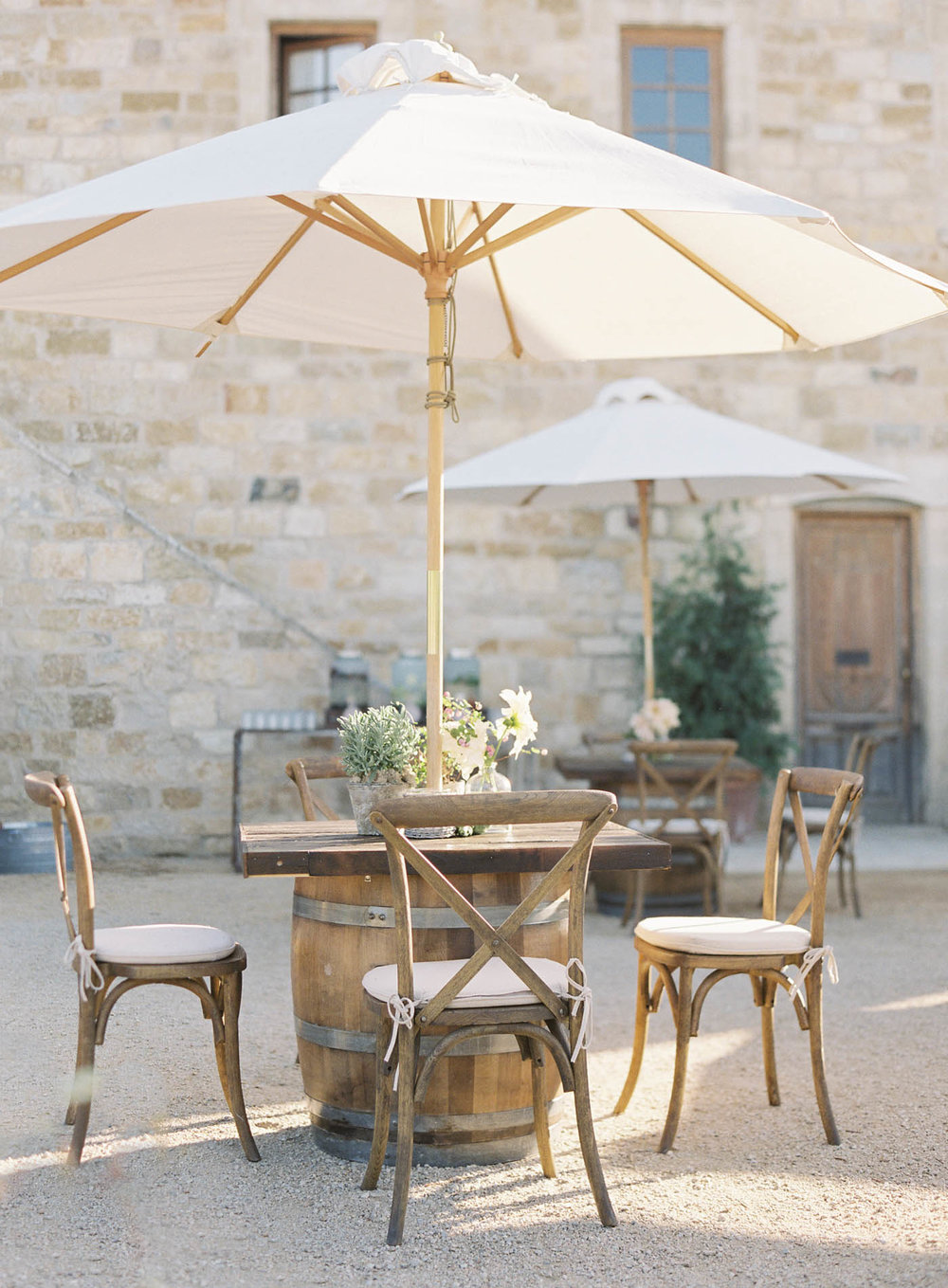 sunstone-villa-wedding-26-Jen_Huang-RD-164-Jen_Huang-009587-R1-010.jpg