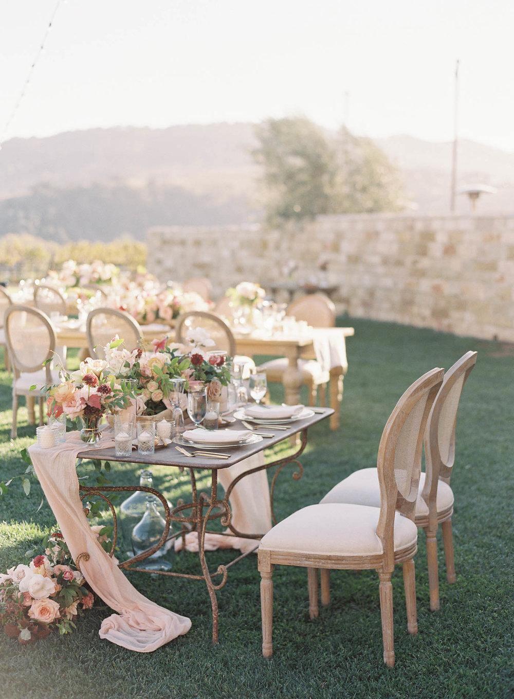 sunstone-villa-wedding-28-Jen_Huang-RD-159-Jen_Huang-009584-R1-014.jpg